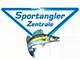 sportangler_logo (1)